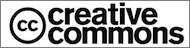 Aquesta web esta llicenciada per a Creative Commons, per a l'utilització d'imatges i texts, tan sols cal citar la seva procedència, i es d'us públic i sense ànim de lucre