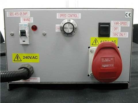 Transfo 220 380 volts