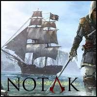 Avatar - NOTAK