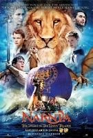 Bin Nin S Narnia 3