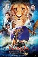 Biên Niên Sử Narnia 3