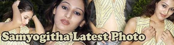 http://img69.imageshack.us/img69/3444/samyogithalatest.jpg