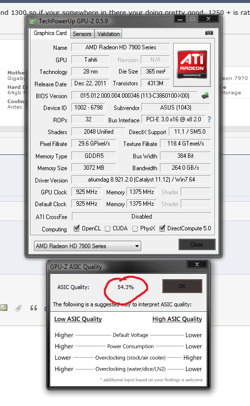 7970asic.png