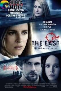 NE1BBAF-TC3ACnh-BC3A1o-2013-The-East-2013