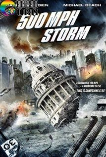 SiC3AAu-BC3A3o-500-DE1BAB7m-GiE1BB9D-500-MPH-Storm-2013