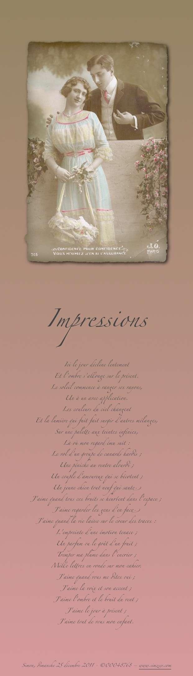 http://img69.imageshack.us/img69/4597/impressions.jpg