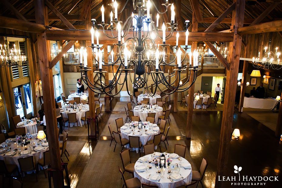 The Barn At Gibbet Hill Wedding Photographer Groton MA Katie Donnie Part II