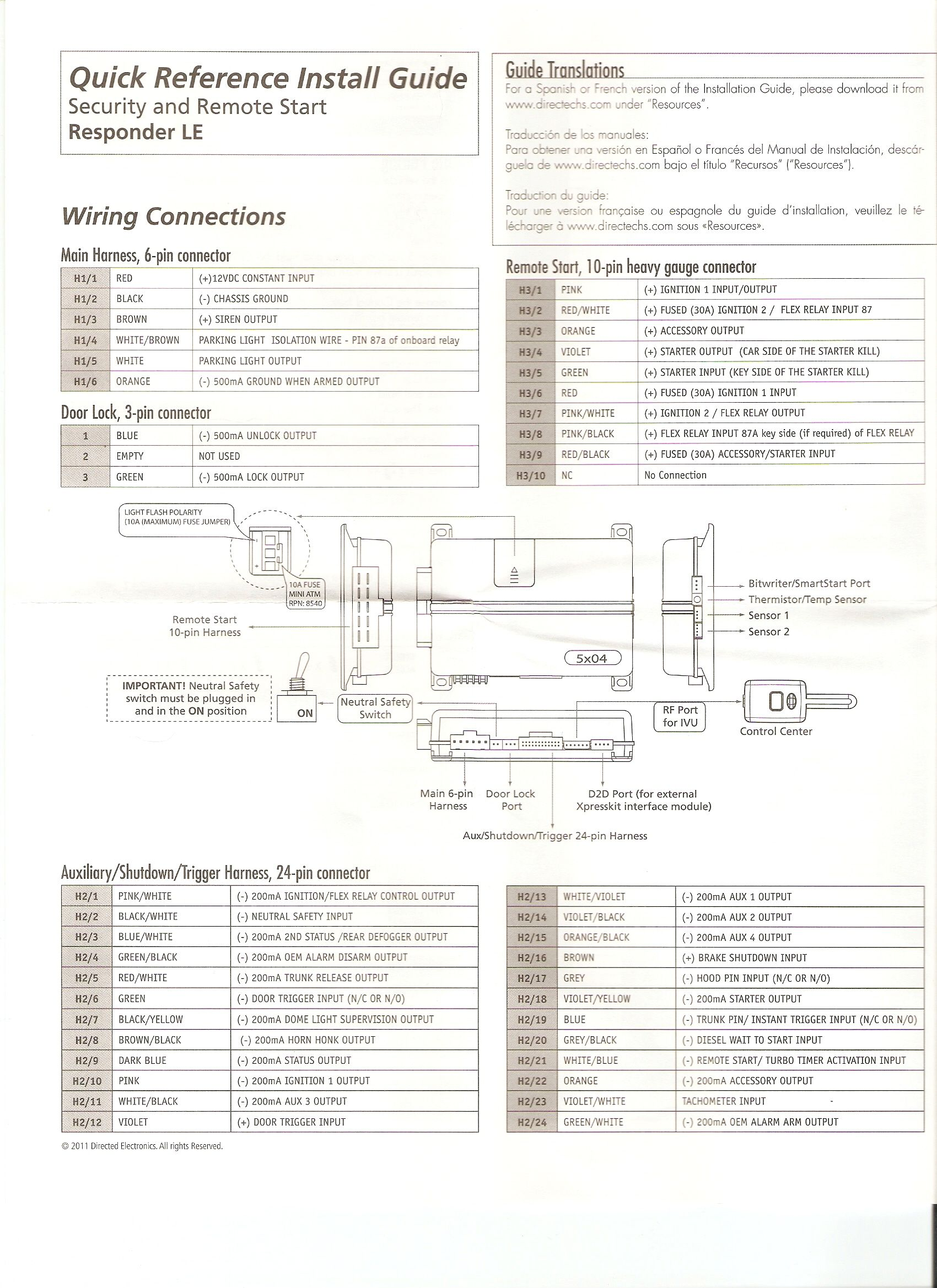 wiring diagram remote start for 1995 audi s6 wiring diagram blog 2015 Mazda 3 Stereo Wiring Diagram remote starter wiring diagram for 2015 mazda3 remote free wiring, wiring diagram 2015 mazda 3 stereo wiring diagram