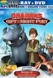 BC3AD-KC3ADp-LuyE1BB87n-RE1BB93ng-MC3B3n-QuC3A0-CE1BBA7a-SC3BAn-RC483ng-Dragons-Gift-of-the-Night-Fury-2011