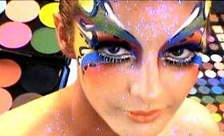 Fotos y Videos de las hermosas mujeres brasileñas en el Carnaval de Brasil