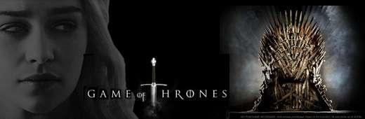 720p Game of thrones S04e01